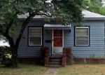 Foreclosed Home in Pittsburg 66762 W PARK ST - Property ID: 3355967141