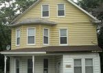 Foreclosed Home in Baltimore 21206 WALNUT AVE - Property ID: 3356053431