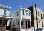 Foreclosed Home in Philadelphia 19124 RUAN ST - Property ID: 3356082783