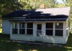 Foreclosed Home in Plainwell 49080 13TH ST - Property ID: 3356105550