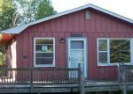 Foreclosed Home in Spruce 48762 E HUBERT RD - Property ID: 3356111688