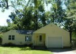 Foreclosed Home in Holt 48842 SYCAMORE ST - Property ID: 3356126576