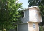 Foreclosed Home in East Lansing 48823 POLLARD AVE - Property ID: 3356128769