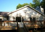 Foreclosed Home in Kewadin 49648 TAMARACK - Property ID: 3356134902