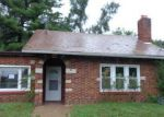 Foreclosed Home in Battle Creek 49037 ROOSEVELT AVE W - Property ID: 3356135777