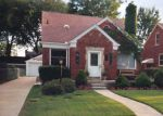 Foreclosed Home in Grosse Pointe 48236 HILLCREST ST - Property ID: 3356141465