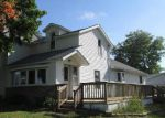 Foreclosed Home in Manton 49663 E 14 RD - Property ID: 3356166425