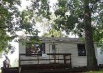 Foreclosed Home in Highland 48356 JACKSON BLVD - Property ID: 3356180442