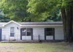 Foreclosed Home in Frederic 49733 FAWN DR - Property ID: 3356188774