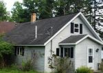 Foreclosed Home in Iron River 49935 NOREN RD - Property ID: 3356195775