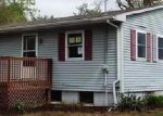 Foreclosed Home in Fennville 49408 54TH ST - Property ID: 3356215481