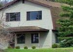 Foreclosed Home in Manton 49663 PACKINGHAM RD - Property ID: 3356226876