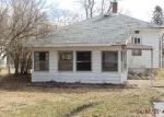 Foreclosed Home in Holly 48442 COGSHALL ST - Property ID: 3356230821