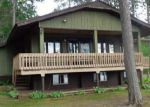 Foreclosed Home in Gwinn 49841 S JOHNSON LAKE DR - Property ID: 3356237825