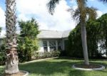 Foreclosed Home in Cape Coral 33990 ACADEMY BLVD - Property ID: 3356290824