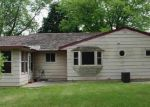 Foreclosed Home in Windom 56101 VERONA AVE - Property ID: 3356294765