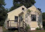 Foreclosed Home in Duluth 55808 103RD AVE W - Property ID: 3356360900