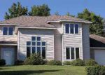 Foreclosed Home in Duluth 55811 PALISADE DR - Property ID: 3356407759