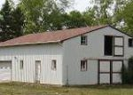 Foreclosed Home in Euclid 56722 US HIGHWAY 75 SW - Property ID: 3356439283