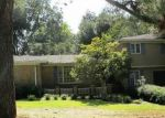 Foreclosed Home in Mendenhall 39114 DOW ST - Property ID: 3356456813