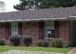 Foreclosed Home in Clinton 39056 E NORTHSIDE DR - Property ID: 3356462503