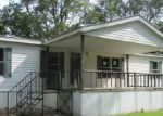 Foreclosed Home in Crenshaw 38621 SEES CHAPEL RD - Property ID: 3356464698