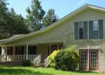 Foreclosed Home in Marietta 38856 COUNTY ROAD 5051 - Property ID: 3356475191