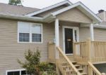 Foreclosed Home in Camdenton 65020 LAKESHIRE DR - Property ID: 3356508939