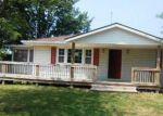 Foreclosed Home in Excelsior Springs 64024 KLATT RD - Property ID: 3356519433
