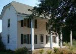 Foreclosed Home in Crane 65633 OZARK RD - Property ID: 3356532577