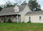 Foreclosed Home in Excelsior Springs 64024 HIGHWAY 10 - Property ID: 3356536967