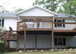 Foreclosed Home in Kimberling City 65686 SILVERBELL - Property ID: 3356540461
