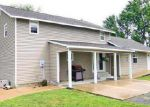 Foreclosed Home in Chaffee 63740 STATE HIGHWAY 25 - Property ID: 3356549215