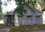 Foreclosed Home in Chillicothe 64601 3RD ST - Property ID: 3356551404