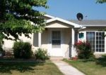Foreclosed Home in Galena 65656 STATE HIGHWAY Y - Property ID: 3356566744