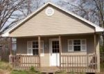 Foreclosed Home in West Plains 65775 HYNES ST - Property ID: 3356570684