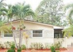 Foreclosed Home in Hollywood 33019 N 13TH AVE - Property ID: 3356713458