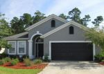 Foreclosed Home in Yulee 32097 MORNING GLEN CT - Property ID: 3356798876