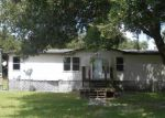 Foreclosed Home in Lakeland 33810 TURTLE DOVE TRL - Property ID: 3356832593