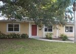 Foreclosed Home in Saint Petersburg 33710 33RD AVE N - Property ID: 3357288518