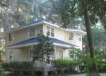 Foreclosed Home in Starke 32091 SEMINOLE ST - Property ID: 3357329690