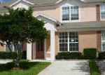 Foreclosed Home in Kissimmee 34747 SILVER PALM DR - Property ID: 3357439625