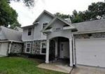 Foreclosed Home in Apopka 32712 LOCH VAIL - Property ID: 3357469853