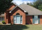Foreclosed Home in Montgomery 36117 OLD PUMP RD - Property ID: 3357568381