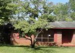 Foreclosed Home in Enterprise 36330 ROSEWOOD DR - Property ID: 3357571447