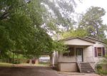 Foreclosed Home in Bessemer 35023 AVALON CT - Property ID: 3357578458