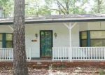 Foreclosed Home in Sylacauga 35151 UPTON LN - Property ID: 3357583268