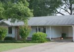 Foreclosed Home in Muscle Shoals 35661 BRIGHTON AVE - Property ID: 3357584592