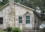 Foreclosed Home in Fort Payne 35967 7TH ST NW - Property ID: 3357591150