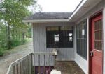 Foreclosed Home in Odenville 35120 US HIGHWAY 411 - Property ID: 3357594217